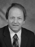 Gerhard Hirzinger