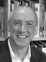 Alan Winfield