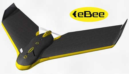 wing drone with Ebee First Product From Parrotsensefly Investment on Watch in addition Parrot Disco Drone besides Ebee First Product From Parrotsensefly Investment as well Flight additionally Unmanned.