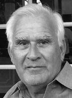 Frank Tobe