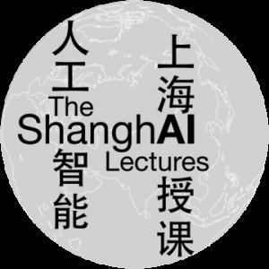 ShanghAI Lectures logo