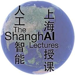 ShanghAIGlobeColorSmall
