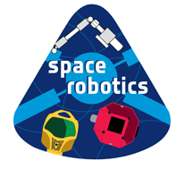 Space_robotics_logo_node_full_image