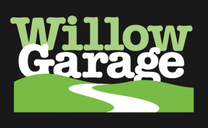 willow_garage_logo-1360629665419