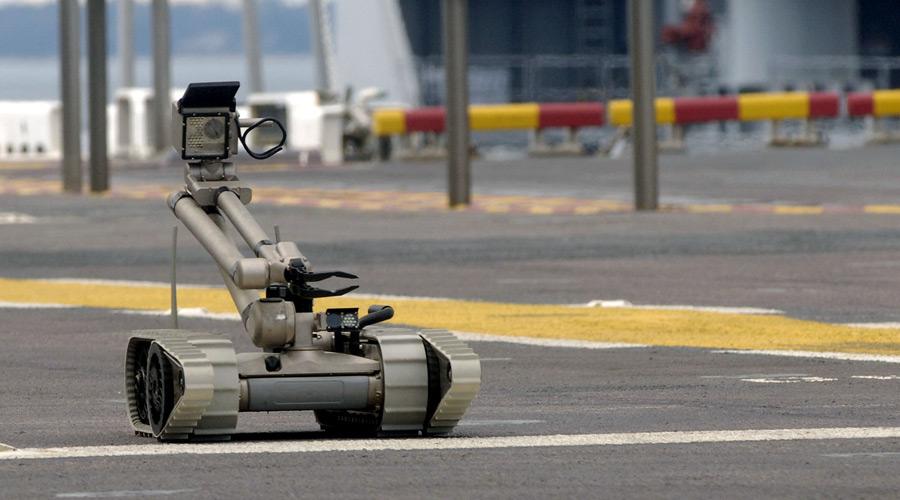 Packbot-robohub-org