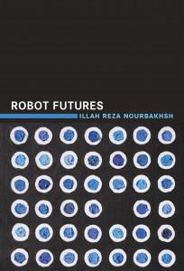 RobotFutures-204x300