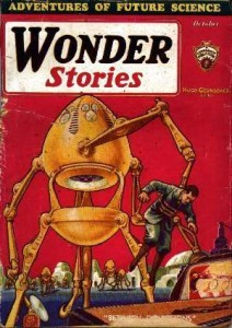 Wonder_Stories_October_1931