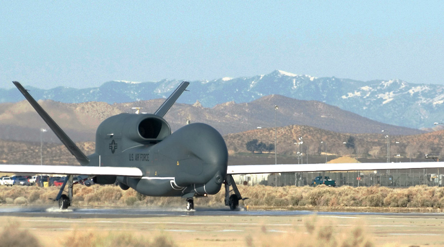 rq-4-global-hawk-robohub-org