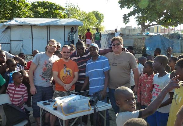 Haiti-610-copy