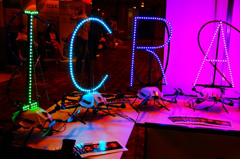 I Robot Essay Examples | Kibin