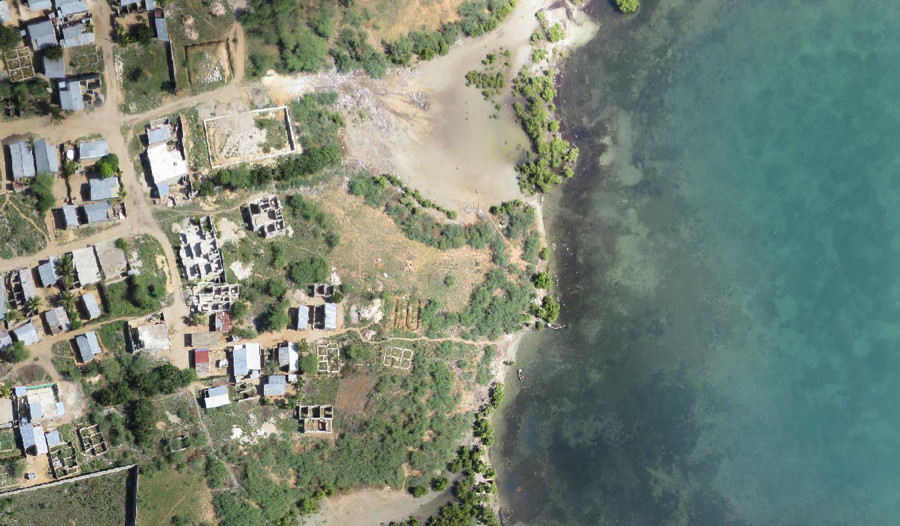 droneadventures_screenshot