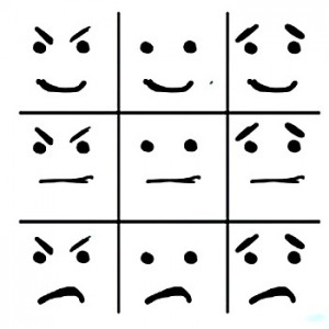 emotion_grid