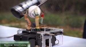 robot-hand-baseball-bat-640x353