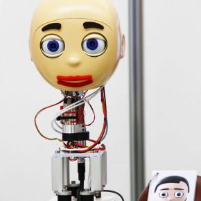 robot_facial_expressions