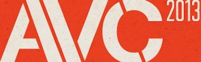 AVC 2013 Logo