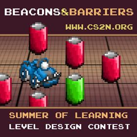 BeaconsAndBarriers_1000X1000.113912