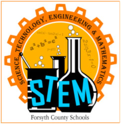 Forsyth-STEM-program