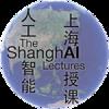 ShanghAIGlobeColor_mini_0_0
