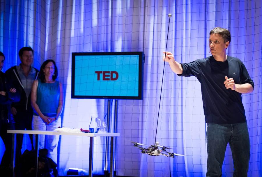 TED_James_Davidson7