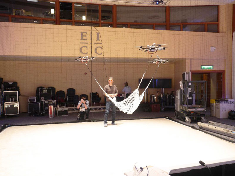 TED_Raff_rehearsing_Net