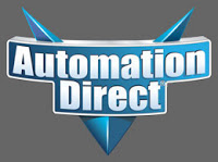automationdirect-logo