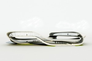 landscapehouse1