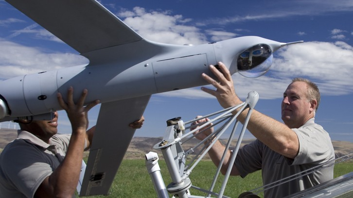 ScanEagle_Payload_Bays