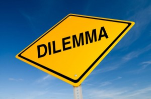 dilemma_yield_sign
