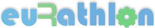 eurathlon_logo