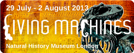 Living_Machines_Conference_2013