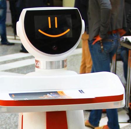 Robohub.org-Kuka_mobile