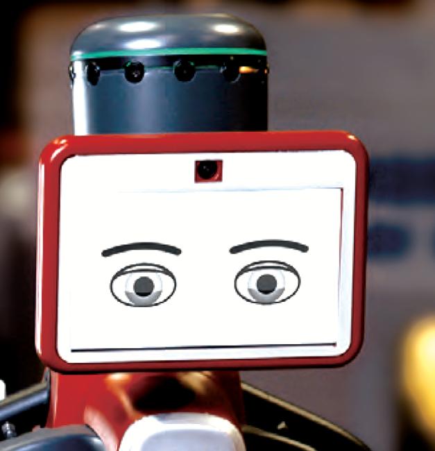 Robohub.org-baxter