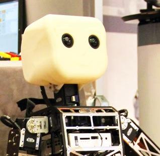 robohub.org-robots_on_tour