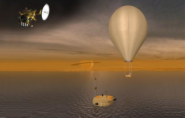titan-balloon-lander-orbiter-wide-scene-2-sm-600x382