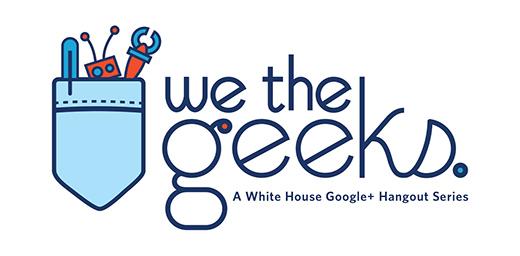 wtg_logo_blog