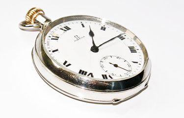 800px-Omega_pocket_watch