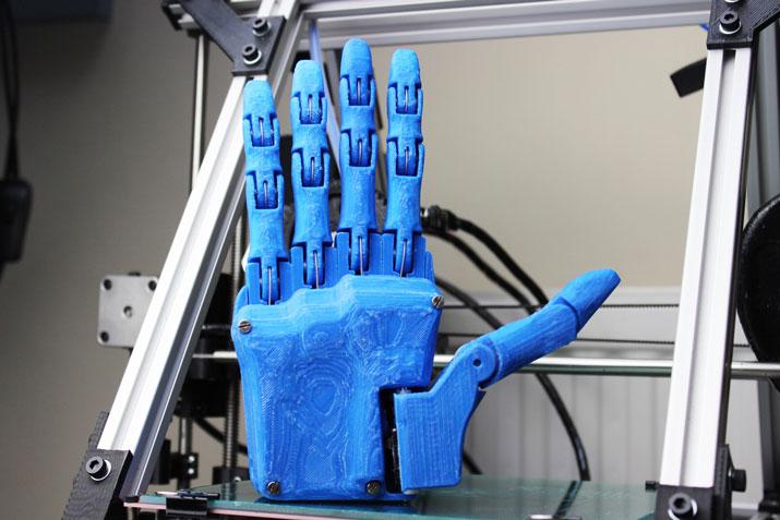 Dextrus_prosthetic_hand_Gibbard