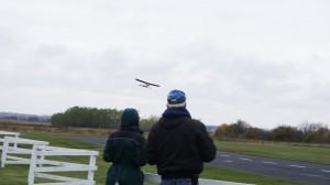Drones For Schools