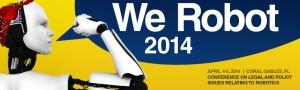 hdr-we-robot-2014-11