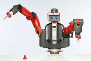 rethink-robotics-baxter-worker-robot
