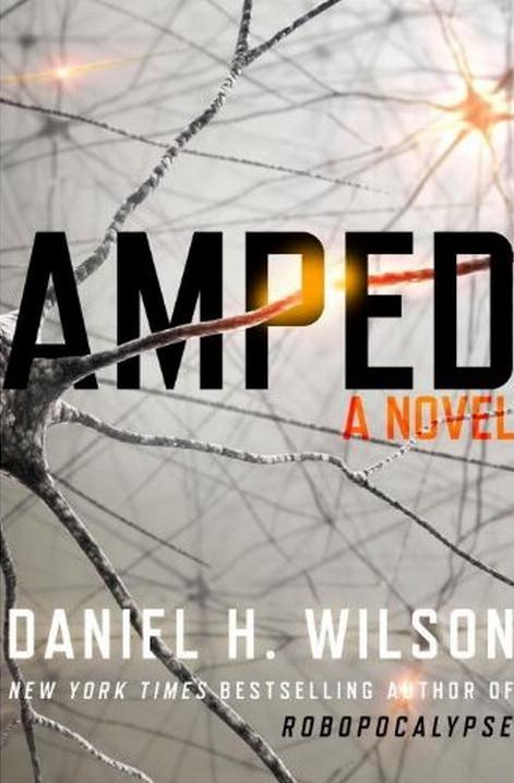 AmpedDanielWilson
