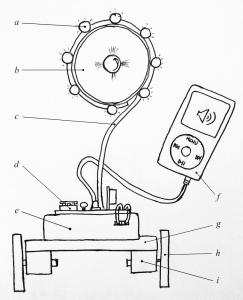 DanceBots_Schematic_Mechanical