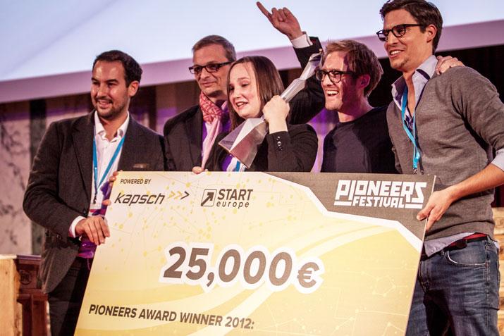 Pioneers_Festival_Award