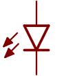 symbol_LED