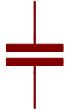 symbol_capacitor
