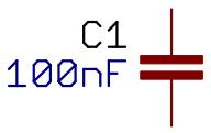 symbol_generic