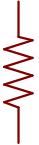 symbol_resistor