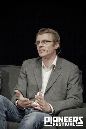 Michael Zillich