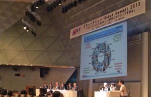 iREX-Exec-Forum-2013