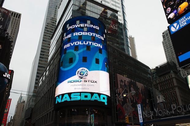 robo-stox-nasdaq-screen